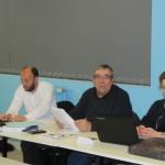 <b>La ville de Grandvilliers accorde 80 000 € de subventions aux associations</b>