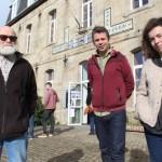 <b>Mois de la langue bretonne : 10 rendez-vous autour de Guingamp en mars</b>