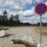 <b>Vers une fin de la bataille juridique pour l'aire de grand passage de Ruffey-sur-Seille</b>