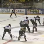 <b>Hockey sur glace. Après deux victoires, les Dragons de Rouen sont bien partis !</b>