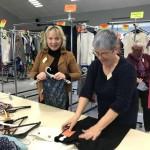 <b>Solesmes : Bourse aux vêtements : c&#039;est le moment de faire des bonnes affaires</b>