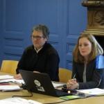 <b>Pays de Bray : 100000€ pour étudier le projet de parc naturel interrégional</b>