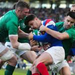 <b>Les notes de Irlande-France (26-14). Les Bleus ont (quasiment) tous touché le fond...</b>