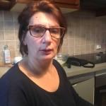 <b>Une femme portée disparue à Fontaine-le-Dun</b>