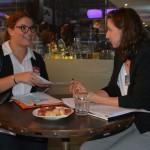 <b>La Roche-sur-Yon : Job dating pour les jeunes en recherche d&#039;emploi</b>