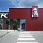 <b>Emploi : l'enseigne de fast-food KFC va s'installer dans le centre-ville de Caen et recrut...</b>