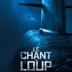 <b>Cinéma : immersion dans l'univers des sous-marins avec un film très abouti, Le chant du loup</b>