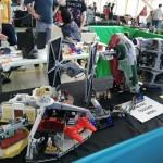 <b>Gironde : Podensac va être envahie sous une tonne de Lego®</b>