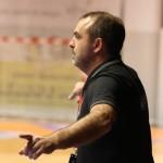 <b>Handball. Caen perd sur le fil à Strasbourg, son coach est «dégoûté»</b>