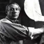 <b>Exposition « Picasso et l'exil » au musée des Abattoirs</b>