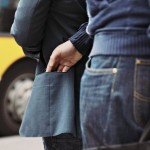 <b>Toulouse. Il vole des portefeuilles et un téléphone dans les transports, 18 mois de prison</b>