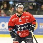 <b>Hockey-sur-glace. Le Hockey Club de Caen joue sa saison à Dunkerque</b>