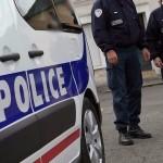 <b>Accident mortel à Nantes : un appel à témoins</b>