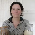 <b>Cagnotte en ligne : Christelle Paugam va créer une épicerie ambulante et éthique à Brest</b>