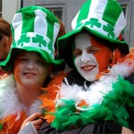 """<b>Lille. Concerts, soirées, """"marche verte""""... Que faire pour la Saint-Patrick ?</b>"""