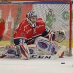 <b>Hockey-sur-glace. Caen déjà dos au mur après sa défaite à Neuilly-sur-Marne</b>
