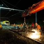 <b>SNCF. De nombreux chantiers à Toulouse en 2019, le trafic des trains perturbé</b>