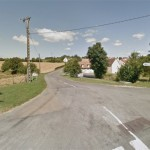 <b>Une plainte contre la taille d'une haie communale à Saint-Longis (Sarthe)</b>