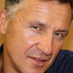 "<b>Hendaye. Trois anciens ""stadistes"" reprennent la présidence</b>"