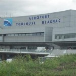 <b>La justice pourrait annuler la privatisation de l'aéroport de Toulouse-Blagnac</b>