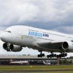 <b>Fin de l'A380 : Airbus pourrait ne pas rembourser les prêts consentis par la France</b>