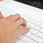 <b>Deux jeunes impliqués dans des fraudes sur internet à Quimper</b>