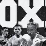 <b>La Boxe de retour au Palais des Sports le 16 mars prochain !</b>