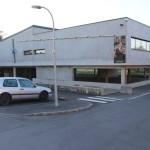 <b>Réaménagement du centre socioculturel à Ouistreham: le projet reporté</b>