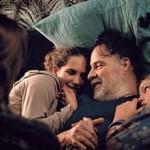 <b>Avant-Première de «C'est ça l'amour» le 14 mars à l'ABC Toulouse</b>