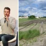 <b>Yvelines. Sartrouville : une réunion locale sur le thème de la transition écologique demain salle du...</b>