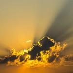 <b>Météo. Retour timide du soleil sur le Cantal, mais des températures toujours fraîches</b>