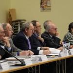 <b>En 2019, Roumois Seine doit faire des économies pour ne pas augmenter les impôts</b>