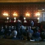 <b>Le tribunal administratif de Toulouse valide le projet de la mosquée de Montauban</b>