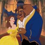 <b>La Belle et la bête de Disney : un concert inédit se prépare au Zénith de Nancy</b>