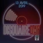 <b>Toulouse – Le Disquaire Day 2019 aura lieu le 13 avril prochain !</b>