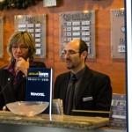 <b>Emploi. Hotellerie, restauration, tourisme : grande session de recrutement à Lille jeudi 14 mars</b>