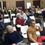 <b>Politique. Une deuxième soirée Grand débat organisée à Bayeux jeudi 7 mars</b>