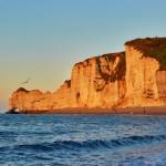 <b>Fin du changement d'heure : à quelle heure le soleil se lèvera et se couchera en Normandie?</b>
