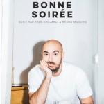 <b>En 2020, découvrez le nouveau spectacle de Kyan Khojandi à Toulouse</b>