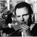 <b>Sortie Cinéma : La Liste de Schindler, les 25 ans d'un chef d'oeuvre !</b>