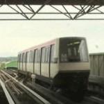 <b>Deux de prison pour des vols de portables dans le métro toulousain</b>