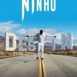 <b>Le rappeur Ninho s'offre un Zénith de Toulouse à l'automne prochain !</b>