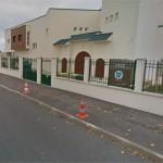 <b>Seine-et-Marne. L&#039;incident crée par une déséquilibrée à la mosquée de Moissy-Cramayel se termin...</b>