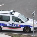 <b>Seine-et-Marne. Le conducteur imprudent interpellé avec 400 grammes de cannabis au Mée-sur-Seine</b>