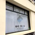 <b>Lille. One Brain, l&#039;escape game nouvelle génération créé par deux passionnés</b>