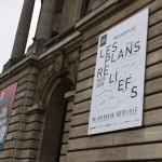 <b>Lille. Bon plan : week-end gratuit au Palais des Beaux-arts, pour la réouverture des plans-reliefs</b>