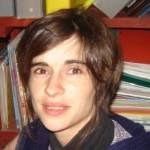 <b>Manche : une enseignante en grève illimitée pour sauver la planète</b>
