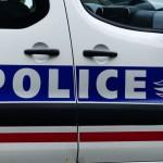 <b>La course-poursuite avec la police commence dans les Landes et se termine 100 km plus loin en Girond...</b>