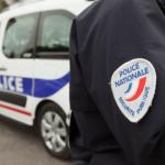 <b>Toulouse : interpellé après un différend familial, il donne une gifle et un coup de coude aux polici...</b>