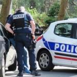 <b>Délinquance. Cambriolages en baisse, violences sexuelles en hausse à Toulouse et en Haute-Garonne</b>